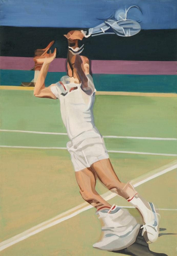Rosemary taylor Artist